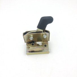 121/13500 JCB Door Lock Righ Hand
