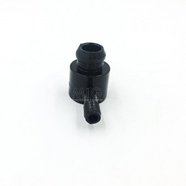 15/901501 JCB No Return Valve