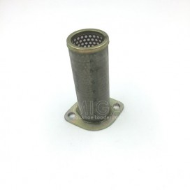 32/902200 JCB Transmission Suction Filter