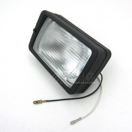 700/31800 JCB Front Working Light