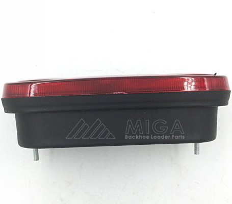 700/50018 JCB Rear Light