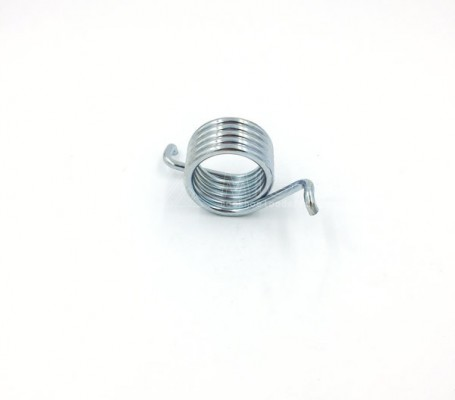 814/00441 JCB Throttle Pedal Spring