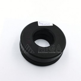 904/20336 JCB Clamp Seal