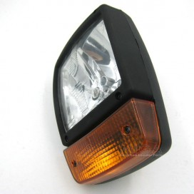 700/50121 JCB Head Lamp Assy
