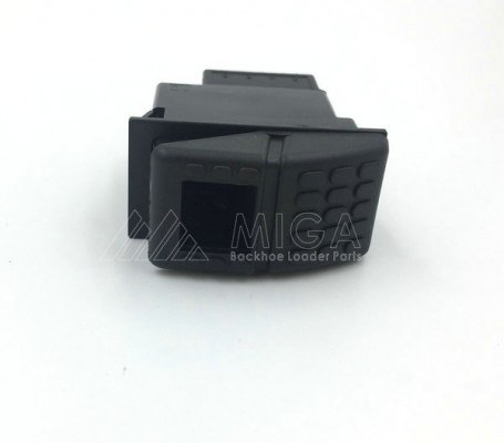 701/39700 JCB Panel Switch
