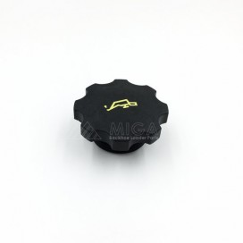 02/201343 JCB Oil filter Cap
