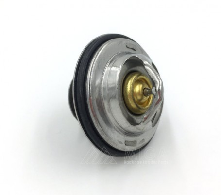 02/202107 JCB Thermostat