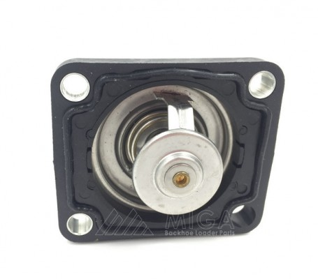 02/202411 JCB Connector Water Outlet