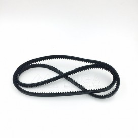 123/06399 JCB Fan Drive Belt