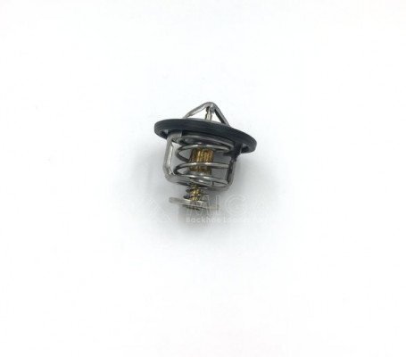 320/04618 JCB Thermostat