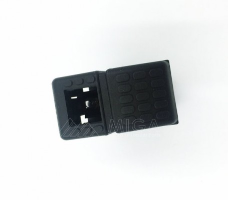 701/46900 JCB Panel Switch