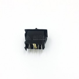 701/60003 JCB Switch