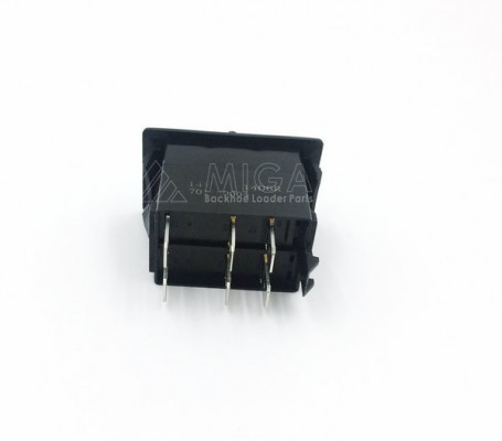 701/60004 JCB Switch