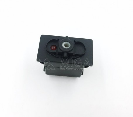 701/60005 JCB Switch