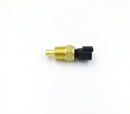 716/30126 JCB Water Temperature Sensor