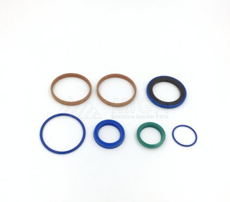 991/00098 JCB Seal Kit