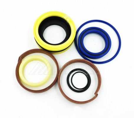 991/00122 JCB Seal Kit