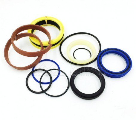 991/00123 JCB Seal Kit