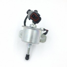 02/634780 JCB Fuel Lift Pump