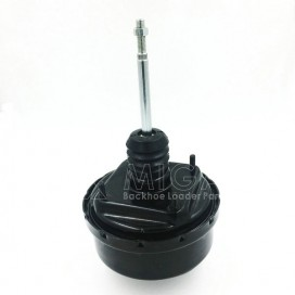 15/905501 JCB Servo Brake Booster