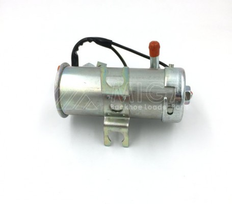 17/926100 JCB Fuel Pump