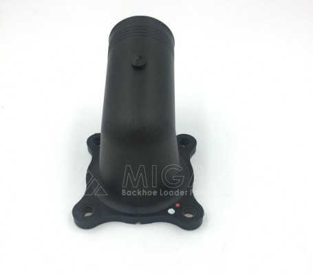 320/04547 JCB Water Inlet Connector