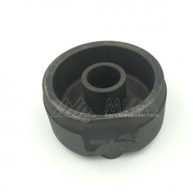 331/14893 JCB Hydraclamp Housing