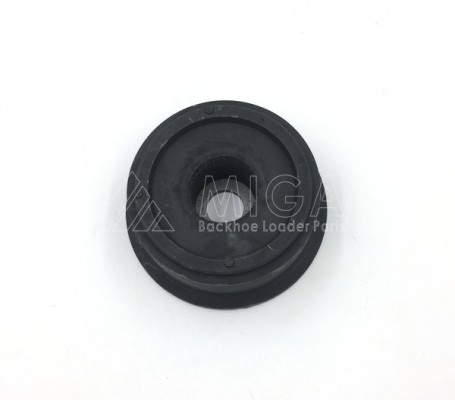 331/18442 JCB Spare Parts Mounting