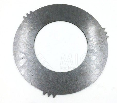 453/15301 JCB Friction Plate