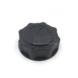 477/00223 JCB Expansion Bottle Cap