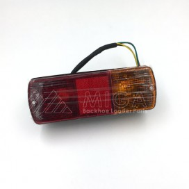 700/41600 JCB Rear Light