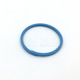 904/50024 JCB Spare Parts Seal