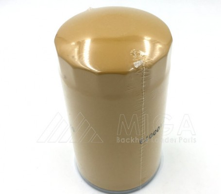 02/100073 JCB 3CX 4CX Oil Filter