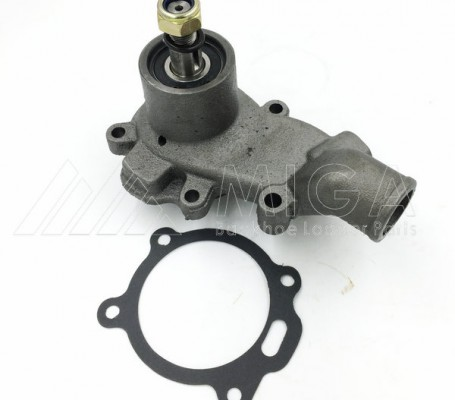 02/101786 JCB Water Pump