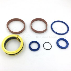 991/00036 JCB Seal Kit
