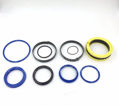 991/00055 JCB Seal Kit