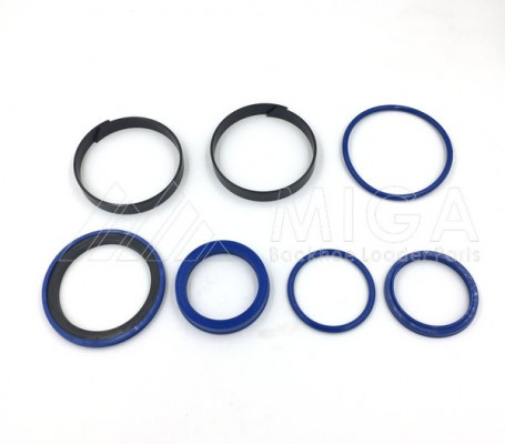 991/00107 JCB Seal Kit