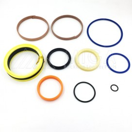 991/00135 JCB Seal Kit