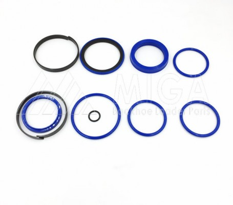 991/00147 JCB Seal Kit