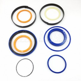 991/20029 JCB Seal Kit