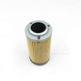 KBJ1691 JCB Element Servo Filter