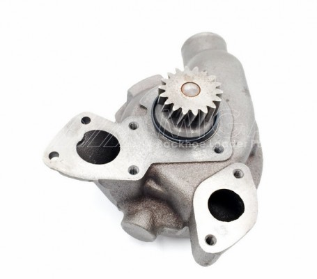 02/200850 02/201630 JCB Water Pump