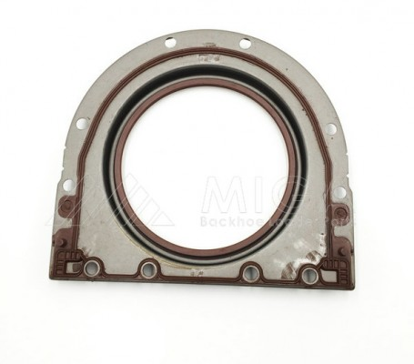 02/202935 JCB Housing & Rear Oil Seal Assembly