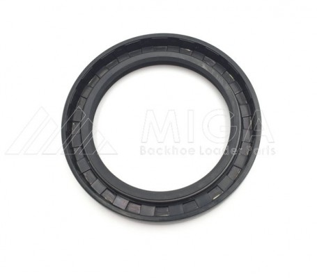 04/500219 JCB Oil Seal