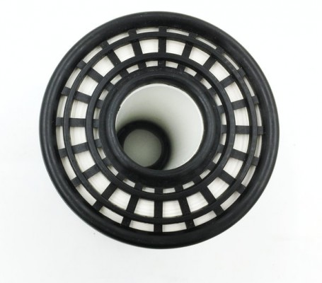 32/925164 JCB Spare Parts Hydraulic Filter