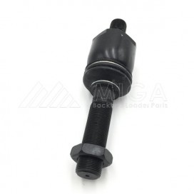 331/14861 JCB Joint Ball Track Rod