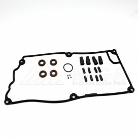320/09200 JCB Rocker Cover Seal Kit