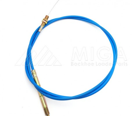 910/60106 JCB Boom Lock Cable