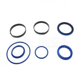 991/10142 JCB Seal Kit