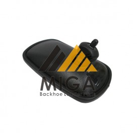 334/E0829 JCB Exterior Mirror Head